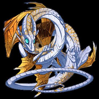 dragon?age=1&body=3&bodygene=17&breed=7&element=5&eyetype=0&gender=0&tert=45&tertgene=23&winggene=20&wings=46&auth=1dbed95a6227e2d336368036183b120f217f19ac&dummyext=prev.png