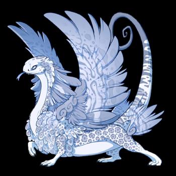 dragon?age=1&body=3&bodygene=19&breed=12&element=6&gender=1&tert=3&tertgene=5&winggene=7&wings=3&auth=2364070fc174f715046cd71a3511b61bbde1aa9d&dummyext=prev.png