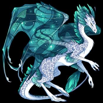 dragon?age=1&body=3&bodygene=19&breed=13&element=8&eyetype=0&gender=1&tert=5&tertgene=0&winggene=25&wings=29&auth=31a2490749932bb16cd1dbfc9468610b6a9f69be&dummyext=prev.png