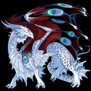 dragon?age=1&body=3&bodygene=19&breed=2&element=3&eyetype=0&gender=1&tert=152&tertgene=24&winggene=5&wings=121&auth=2c43ba6f25cb41828cd0f1e621e71a8625f45c44&dummyext=prev.png
