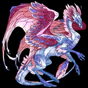 dragon?age=1&body=3&bodygene=20&breed=13&element=1&eyetype=2&gender=1&tert=19&tertgene=4&winggene=20&wings=67&auth=cdc6e1bda8b0d61c739cf6981981cfbd894cd9f9&dummyext=prev.png