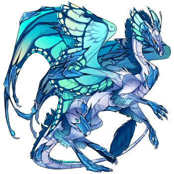 dragon?age=1&body=3&bodygene=20&breed=13&element=11&eyetype=4&gender=1&tert=27&tertgene=17&winggene=13&wings=89&auth=3c132e2d4d7586ec3c21d12dcbb1d399f5e709a5&dummyext=prev.png