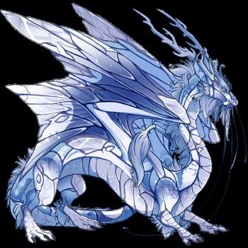 dragon?age=1&body=3&bodygene=20&breed=8&element=6&eyetype=0&gender=0&tert=3&tertgene=17&winggene=20&wings=3&auth=7387c269edfb73b8d1666e4b5ade02d891dd298b&dummyext=prev.png
