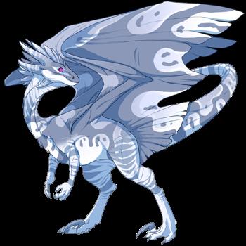 dragon?age=1&body=3&bodygene=23&breed=10&element=9&eyetype=0&gender=0&tert=3&tertgene=9&winggene=23&wings=3&auth=bb755b70c9f3e59780aef9a73801d7e5d8f3064d&dummyext=prev.png