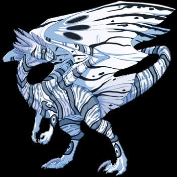 dragon?age=1&body=3&bodygene=25&breed=10&element=6&eyetype=0&gender=0&tert=1&tertgene=0&winggene=24&wings=3&auth=2da99396129e5e6ff32ca4abbd1c6febdd53520e&dummyext=prev.png