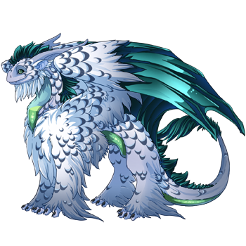 dragon?age=1&body=3&bodygene=26&breed=6&element=5&eyetype=10&gender=1&tert=113&tertgene=18&winggene=17&wings=149&auth=16039a7f5c63222a3767ab4d4f841afea38bc9ad&dummyext=prev.png