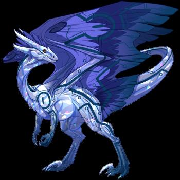 dragon?age=1&body=3&bodygene=7&breed=10&element=1&gender=0&tert=27&tertgene=1&winggene=5&wings=174&auth=03cf8083554f694ae89e016141ccdc82e0780ae6&dummyext=prev.png
