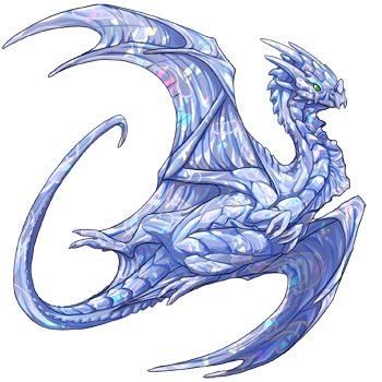 dragon?age=1&body=3&bodygene=7&breed=11&element=10&gender=1&tert=131&tertgene=7&winggene=8&wings=3&auth=9e75c77a0e0c7e4931655fa9758512da07a7f57d&dummyext=prev.png