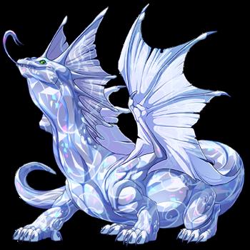 dragon?age=1&body=3&bodygene=7&breed=14&element=10&gender=0&tert=3&tertgene=7&winggene=1&wings=3&auth=dc8e7a0ba0aa31274b32bdf009472bce3d34d283&dummyext=prev.png