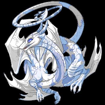 dragon?age=1&body=3&bodygene=9&breed=7&element=6&eyetype=2&gender=1&tert=3&tertgene=9&winggene=10&wings=2&auth=b23f368bcc43dda897ddba85ce563d1eefea6e2d&dummyext=prev.png