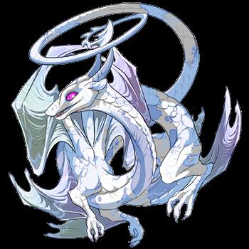 dragon?age=1&body=3&bodygene=9&breed=7&element=9&gender=1&tert=3&tertgene=7&winggene=1&wings=131&auth=55490faa42496bb2b8174f6e5d63915744a66058&dummyext=prev.png