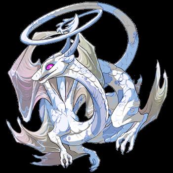 dragon?age=1&body=3&bodygene=9&breed=7&element=9&gender=1&tert=3&tertgene=7&winggene=1&wings=4&auth=8b9f40394e3aeebd80ae735c9c4a66f55ef64faf&dummyext=prev.png