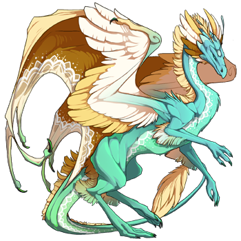 dragon?age=1&body=30&bodygene=1&breed=13&element=5&gender=1&tert=2&tertgene=16&winggene=5&wings=139&auth=d491d87c2ea2725b63cd3791cd66ce33001e0e61&dummyext=prev.png