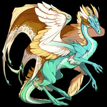 dragon?age=1&body=30&bodygene=1&breed=13&element=5&gender=1&tert=2&tertgene=16&winggene=5&wings=139&auth=d491d87c2ea2725b63cd3791cd66ce33001e0e61&dummyext=prev.png