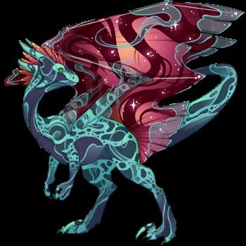 dragon?age=1&body=30&bodygene=11&breed=10&element=10&eyetype=0&gender=0&tert=30&tertgene=7&winggene=25&wings=120&auth=25dffbf5983b093c4deb6476ea144dc34f9b64a9&dummyext=prev.png