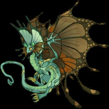 dragon?age=1&body=30&bodygene=13&breed=1&element=8&gender=0&tert=40&tertgene=12&winggene=13&wings=8&auth=7a7b0d6157bc80359a7695ca8534d6a50965bf73&dummyext=prev.png