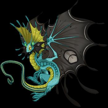 dragon?age=1&body=30&bodygene=15&breed=1&element=8&gender=0&tert=40&tertgene=10&winggene=3&wings=8&auth=06db4280dafa7900a79fb5f87a75b90cc72cda72&dummyext=prev.png