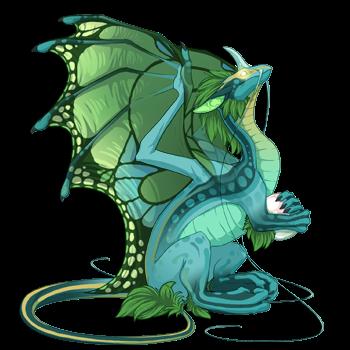 dragon?age=1&body=30&bodygene=15&breed=4&element=8&eyetype=7&gender=1&tert=16&tertgene=0&winggene=13&wings=113&auth=10cab6db2ac67adf926040048628084492d4fc03&dummyext=prev.png