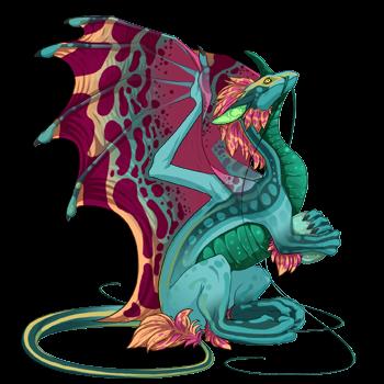 dragon?age=1&body=30&bodygene=15&breed=4&element=8&gender=1&tert=78&tertgene=10&winggene=12&wings=160&auth=cb2abb9eb80e232723c1b89b336d2c534c45f6d4&dummyext=prev.png