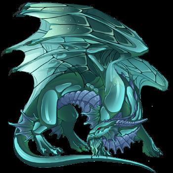 dragon?age=1&body=30&bodygene=17&breed=2&element=2&gender=0&tert=24&tertgene=10&winggene=20&wings=30&auth=e49d0f952230c922cf32f19c9f02df6c65396339&dummyext=prev.png
