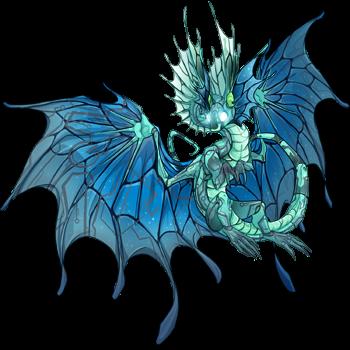 dragon?age=1&body=30&bodygene=20&breed=1&element=5&eyetype=7&gender=1&tert=25&tertgene=1&winggene=20&wings=28&auth=7e143e764f86e2e4f28dd2043503e4670cb56724&dummyext=prev.png
