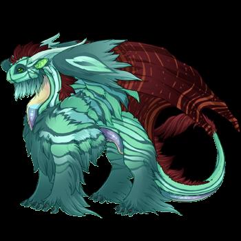 dragon?age=1&body=30&bodygene=22&breed=6&element=10&gender=1&tert=30&tertgene=18&winggene=21&wings=61&auth=062133262276fbb723f0d2e45021aab13867f973&dummyext=prev.png