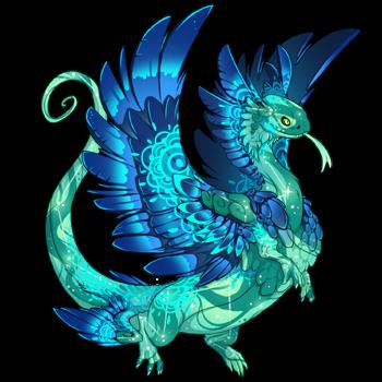 dragon?age=1&body=30&bodygene=24&breed=12&element=3&eyetype=8&gender=0&tert=89&tertgene=23&winggene=17&wings=22&auth=2561a0bbd4198f1cf64945bcbadd84688c799dd0&dummyext=prev.png