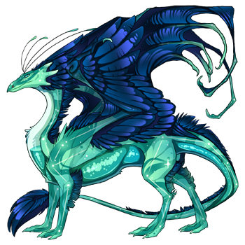 dragon?age=1&body=30&bodygene=24&breed=13&element=5&eyetype=0&gender=0&tert=117&tertgene=18&winggene=17&wings=27&auth=000ca88eac2685d97f0915ede9a4884d6e10ca41&dummyext=prev.png