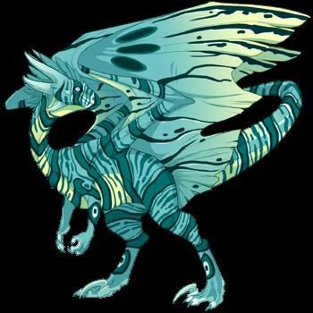 dragon?age=1&body=30&bodygene=25&breed=10&element=6&eyetype=0&gender=0&tert=1&tertgene=0&winggene=24&wings=30&auth=0b6bd839188798dfb7addd4865fe5ec25f9256a6&dummyext=prev.png
