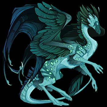 dragon?age=1&body=30&bodygene=3&breed=13&element=6&eyetype=1&gender=1&tert=99&tertgene=10&winggene=1&wings=96&auth=0ea13a3de6f8a3b0c4fb7302aadddd98c91478fe&dummyext=prev.png
