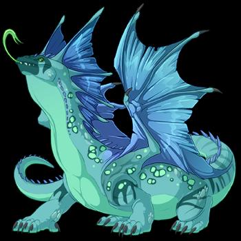 dragon?age=1&body=30&bodygene=3&breed=14&element=10&gender=0&tert=22&tertgene=8&winggene=1&wings=22&auth=58875bcceac4f97c1ba37a4f93f8fde9fcee2d56&dummyext=prev.png