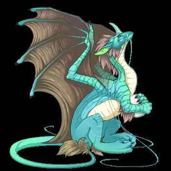 dragon?age=1&body=30&bodygene=5&breed=4&element=10&eyetype=0&gender=1&tert=1&tertgene=5&winggene=1&wings=52&auth=ec2339833afc4a60df5ea8f786951a3442ae6704&dummyext=prev.png