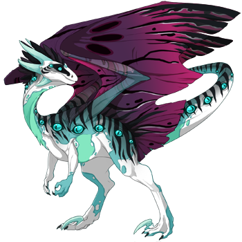 dragon?age=1&body=30&bodygene=9&breed=10&element=5&eyetype=5&gender=0&tert=10&tertgene=11&winggene=24&wings=127&auth=9d1b53ab14dfd5e61a3c968972a4d849dc6931f4&dummyext=prev.png