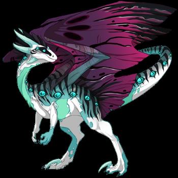 dragon?age=1&body=30&bodygene=9&breed=10&element=5&eyetype=5&gender=0&tert=10&tertgene=11&winggene=24&wings=127&auth=9d1b53ab14dfd5e61a3c968972a4d849dc6931f4&dummyext=prev.png