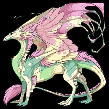 dragon?age=1&body=30&bodygene=9&breed=13&element=7&gender=0&tert=43&tertgene=12&winggene=10&wings=109&auth=2d26f8f06810faa998dc5d541ed356d9105c2c83&dummyext=prev.png