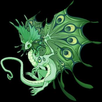 dragon?age=1&body=31&bodygene=0&breed=1&element=10&eyetype=0&gender=0&tert=113&tertgene=24&winggene=3&wings=113&auth=6a4a7b2c2e239f2cb55f4310c4f7f13cde537a34&dummyext=prev.png