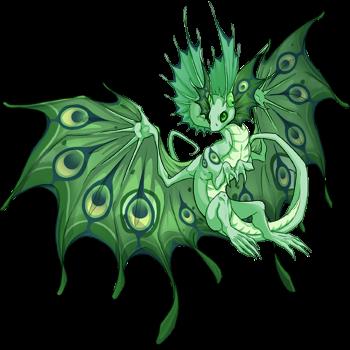 dragon?age=1&body=31&bodygene=0&breed=1&element=10&eyetype=0&gender=1&tert=113&tertgene=24&winggene=3&wings=113&auth=d766f9f2fbb8c7aaf02d08e7048bcca54a0b8b64&dummyext=prev.png