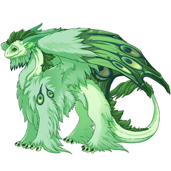 dragon?age=1&body=31&bodygene=0&breed=6&element=10&eyetype=0&gender=1&tert=113&tertgene=24&winggene=3&wings=113&auth=f2809281d7c76e7022bcd4a1bd1e01cf45b887cd&dummyext=prev.png