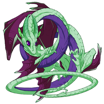 dragon?age=1&body=31&bodygene=0&breed=7&element=7&eyetype=0&gender=0&tert=17&tertgene=5&winggene=0&wings=13&auth=1e41200bff30e6db70519fc4b39e605b8f17d3bd&dummyext=prev.png