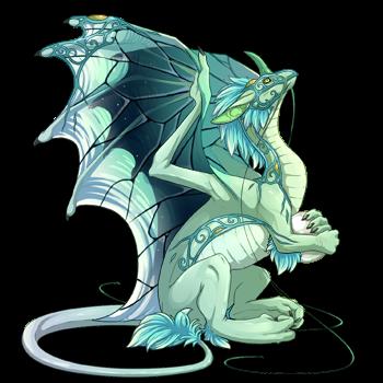 dragon?age=1&body=31&bodygene=1&breed=4&element=3&eyetype=0&gender=1&tert=30&tertgene=21&winggene=20&wings=152&auth=f815c99269d5d0b1deb34544b581122848dcbbe3&dummyext=prev.png