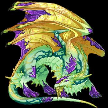dragon?age=1&body=31&bodygene=11&breed=2&element=1&gender=0&tert=175&tertgene=17&winggene=4&wings=128&auth=313eb52c2fbf0e0b01292ed2a0611e1cee3b0ba7&dummyext=prev.png