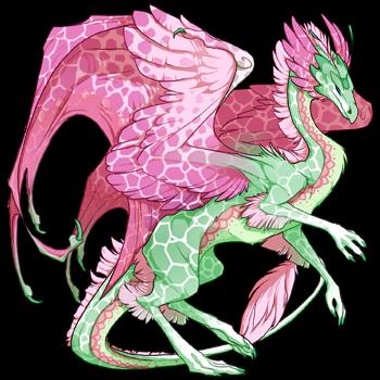 dragon?age=1&body=31&bodygene=12&breed=13&element=4&gender=1&tert=164&tertgene=16&winggene=14&wings=66&auth=438d7d9a352758371fefc554294cc0cbed3273a4&dummyext=prev.png