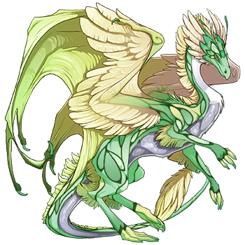 dragon?age=1&body=31&bodygene=13&breed=13&element=11&eyetype=0&gender=1&tert=5&tertgene=18&winggene=1&wings=102&auth=ad74afb8a66887557eb200798b3ff66de05282dc&dummyext=prev.png