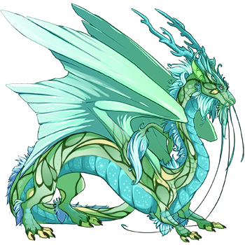 dragon?age=1&body=31&bodygene=13&breed=8&element=6&eyetype=0&gender=0&tert=30&tertgene=10&winggene=1&wings=152&auth=e04185582d1f6e310137a38693f4e6704b5ccbae&dummyext=prev.png