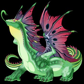 dragon?age=1&body=31&bodygene=15&breed=14&element=9&eyetype=0&gender=0&tert=120&tertgene=8&winggene=24&wings=91&auth=6c17a313ac3e55dde9146e7f3b3bc51248aca4cb&dummyext=prev.png