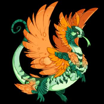 dragon?age=1&body=31&bodygene=16&breed=12&element=8&eyetype=2&gender=0&tert=78&tertgene=9&winggene=3&wings=172&auth=f7cb1f2a7792a3e9a092d1ff58733447a734ff0a&dummyext=prev.png