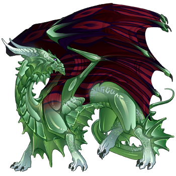 dragon?age=1&body=31&bodygene=17&breed=2&element=7&eyetype=2&gender=1&tert=125&tertgene=14&winggene=22&wings=121&auth=ba44b5619d6dc5ea0a8f69a5bd7312cb54566a26&dummyext=prev.png
