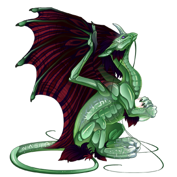 dragon?age=1&body=31&bodygene=17&breed=4&element=7&eyetype=2&gender=1&tert=125&tertgene=14&winggene=22&wings=121&auth=66f59e441e342667d86dbcb1887f298d9e8f755c&dummyext=prev.png