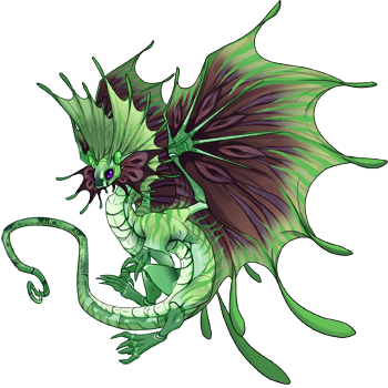 dragon?age=1&body=31&bodygene=20&breed=1&element=7&gender=0&tert=113&tertgene=11&winggene=22&wings=106&auth=f11f0d1f51452ce1efbd26a8dad44a3d438f52fd&dummyext=prev.png