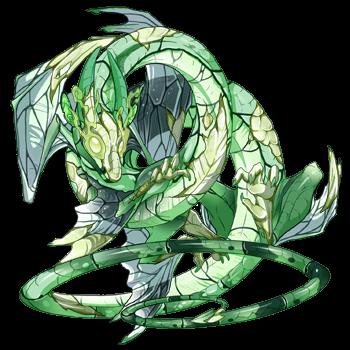 dragon?age=1&body=31&bodygene=20&breed=7&element=3&eyetype=6&gender=0&tert=144&tertgene=17&winggene=20&wings=125&auth=c88a76a7ae0690003f2bd174f0c69cbd03f3d6bc&dummyext=prev.png